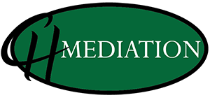 CH Mediation